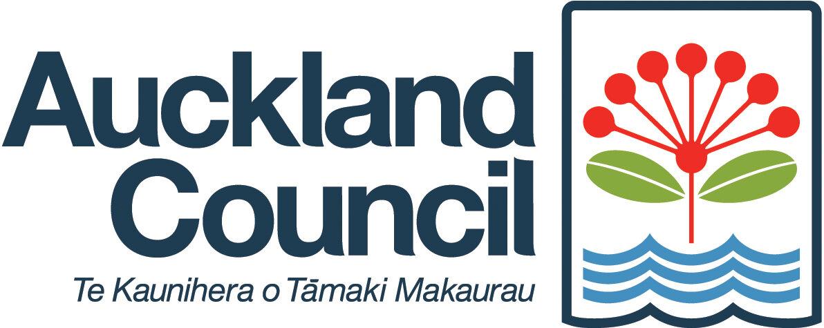 Auckland City Council.jpg