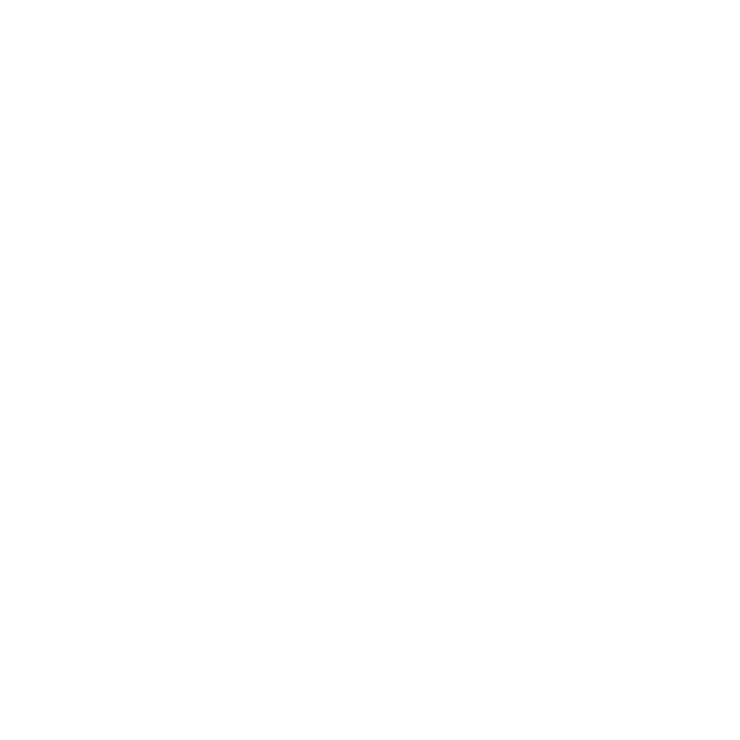 lion only.png