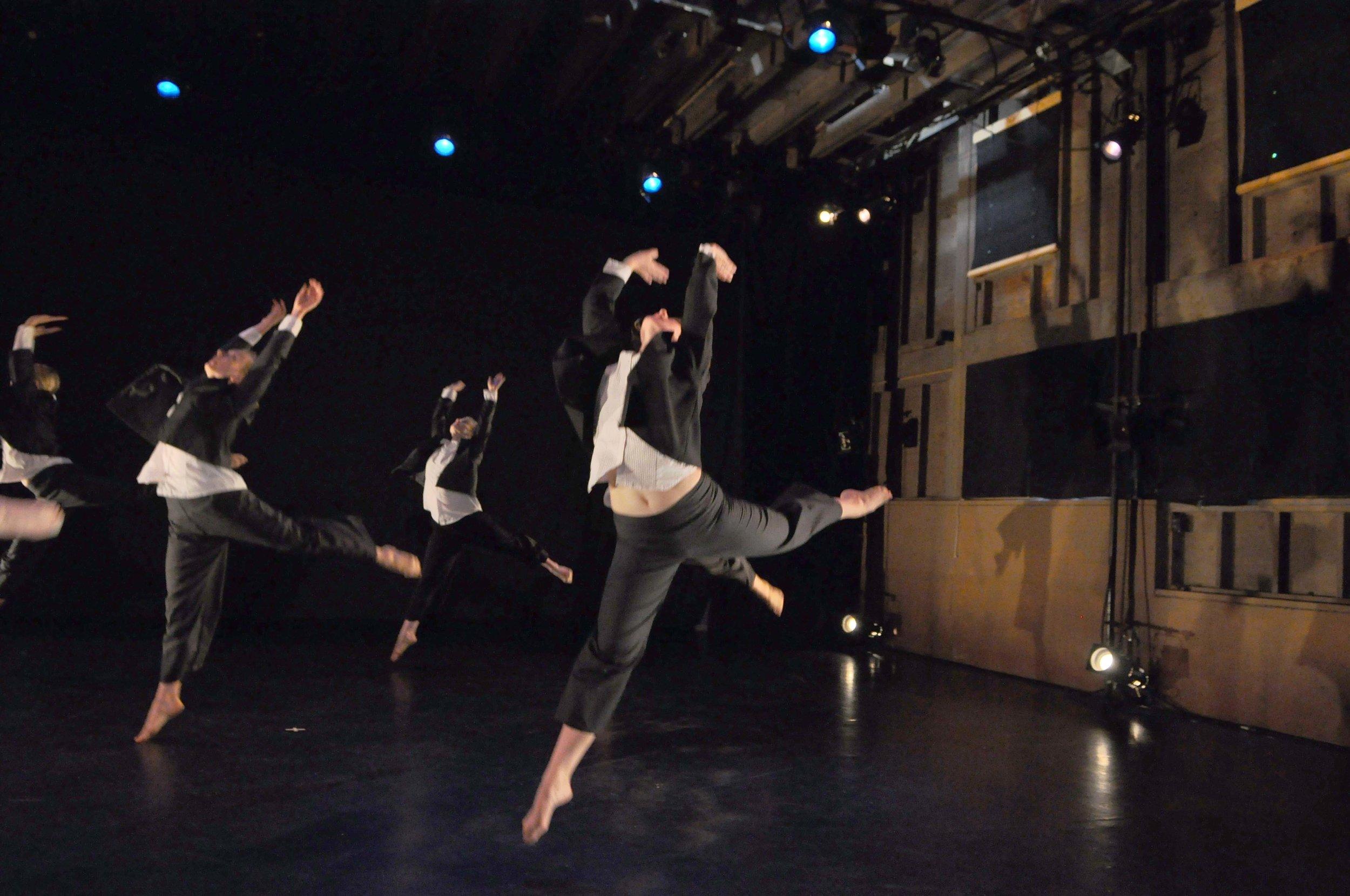 andrea-jump.jpg