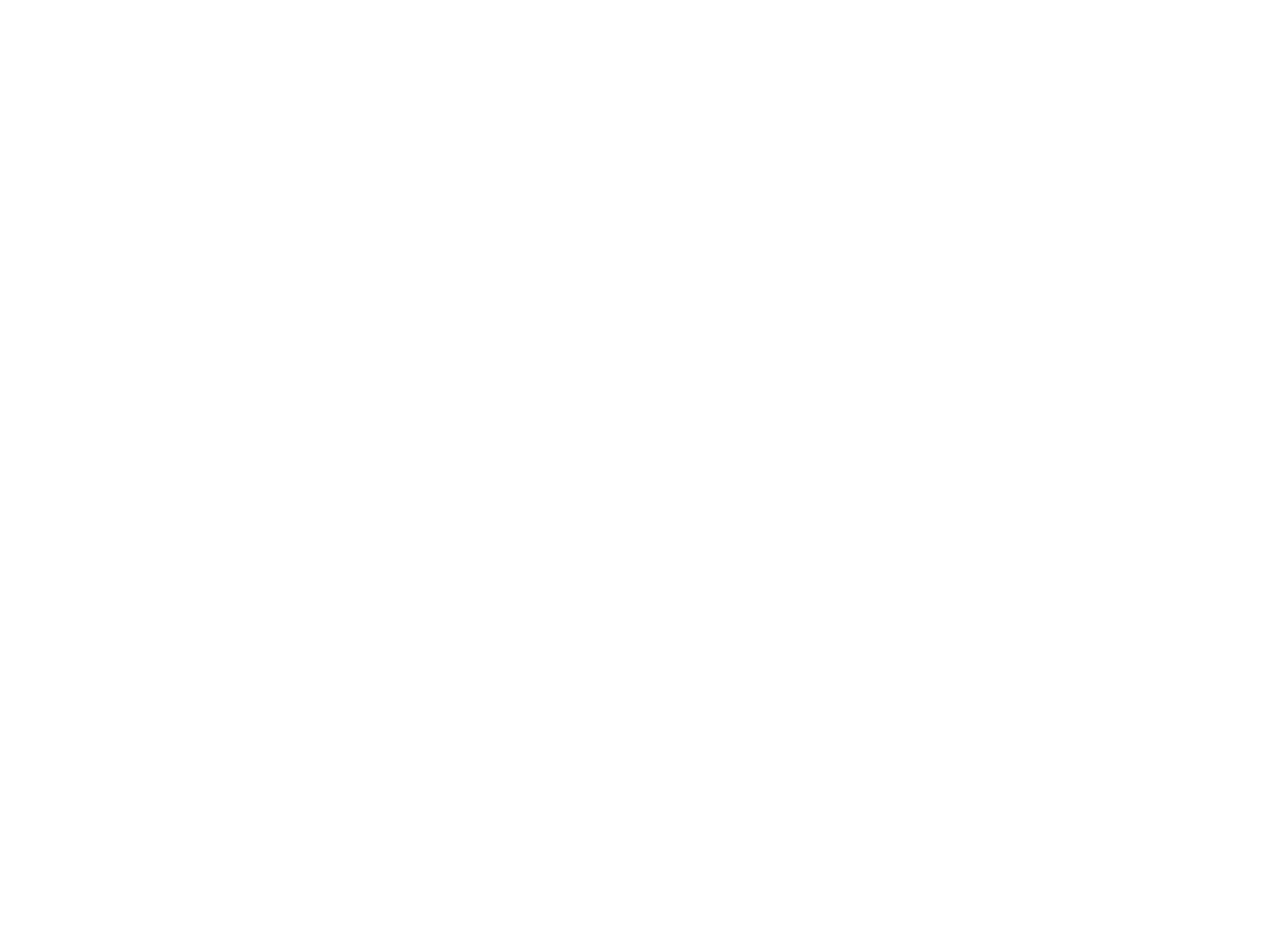 Mana Softscapes + Maintenance - Logo - Reverse.png