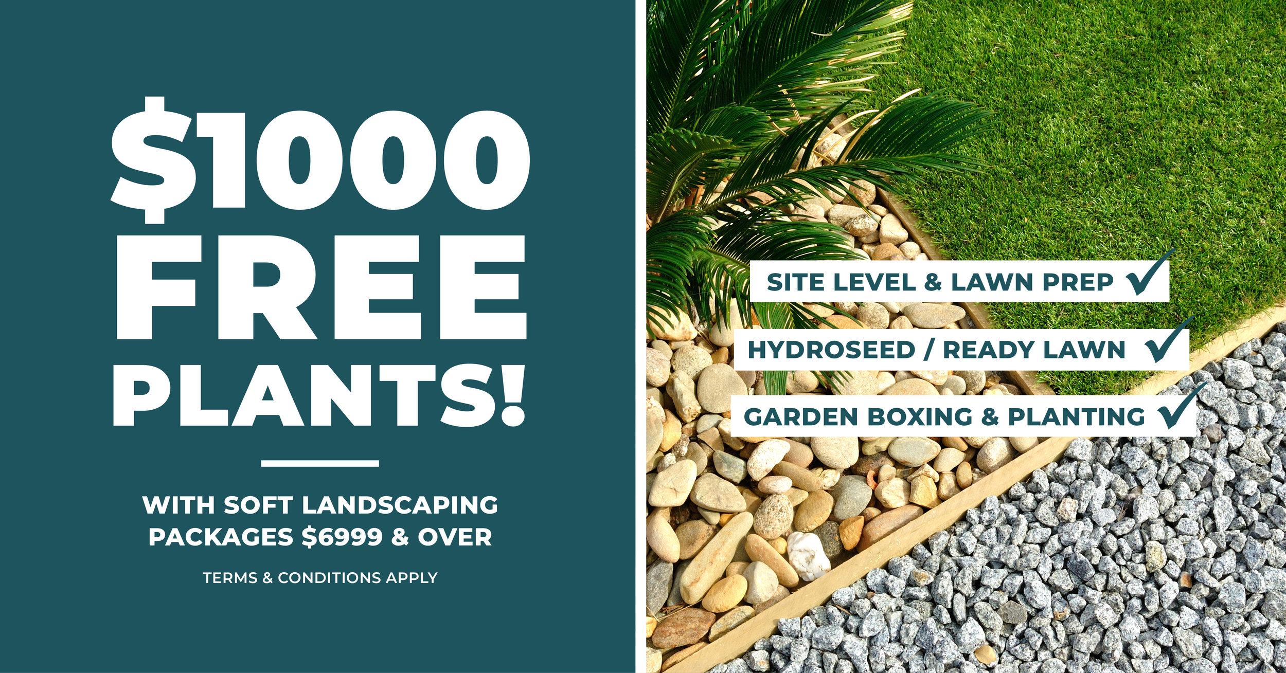 Mana Softscapes - Free Plants Promo - Med Res.jpg