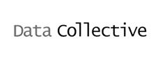 Data Collective.jpg