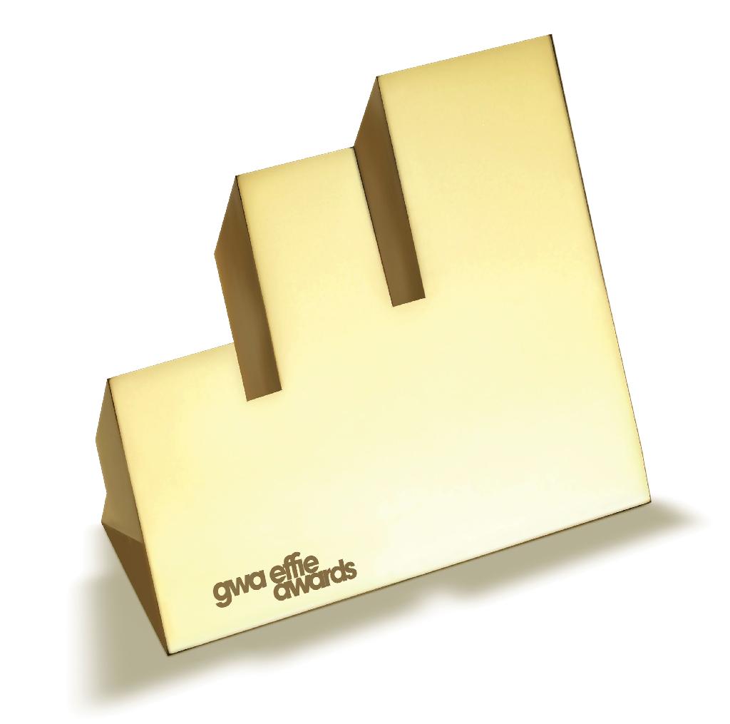 Gold-Effie.jpg