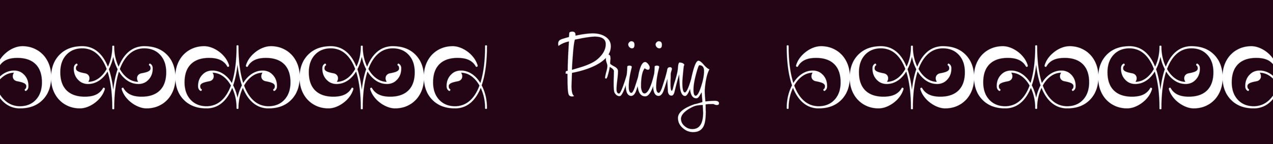 pricingheader.png