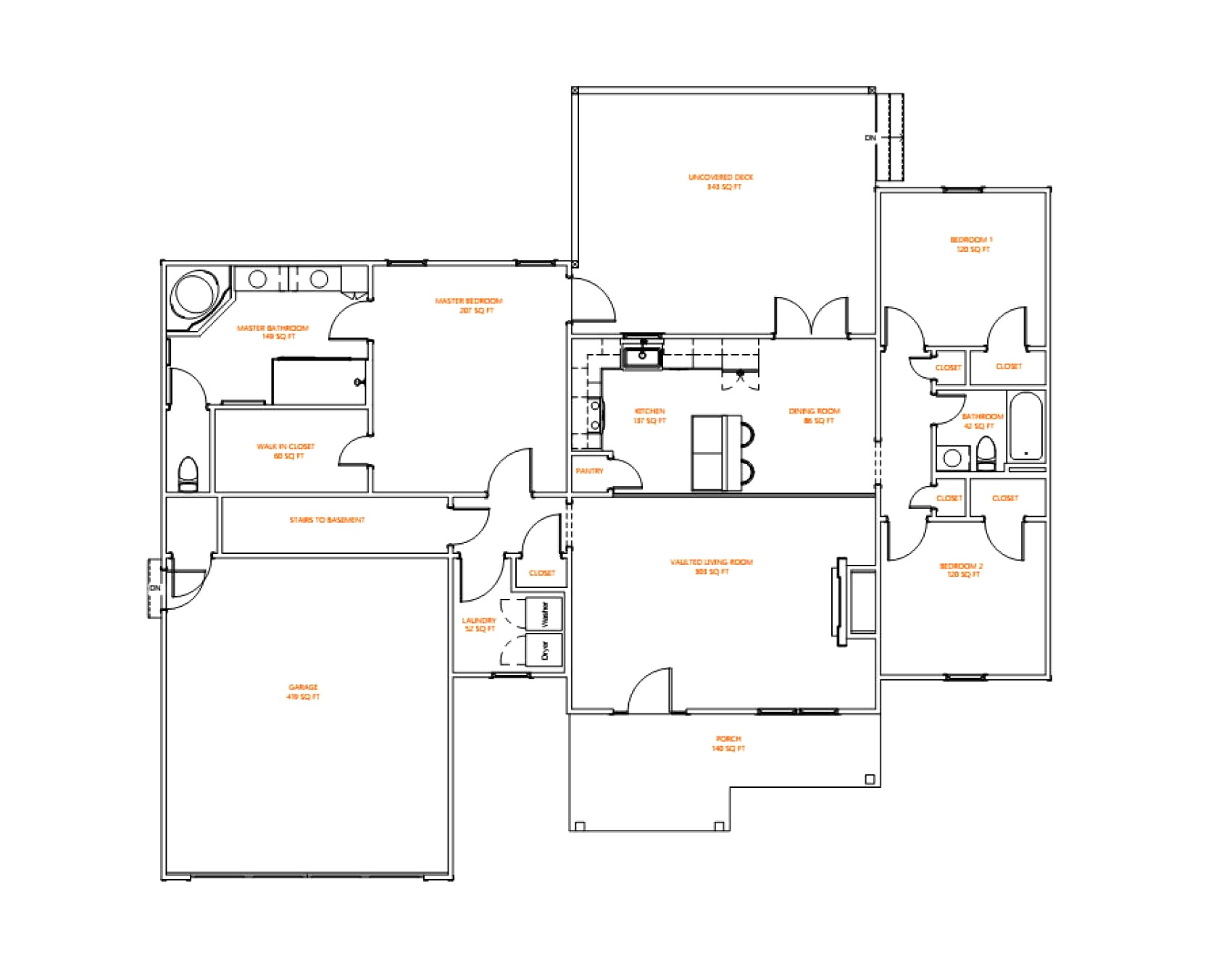 BMF+Tier+1+Conceptual+Floorplan.jpg