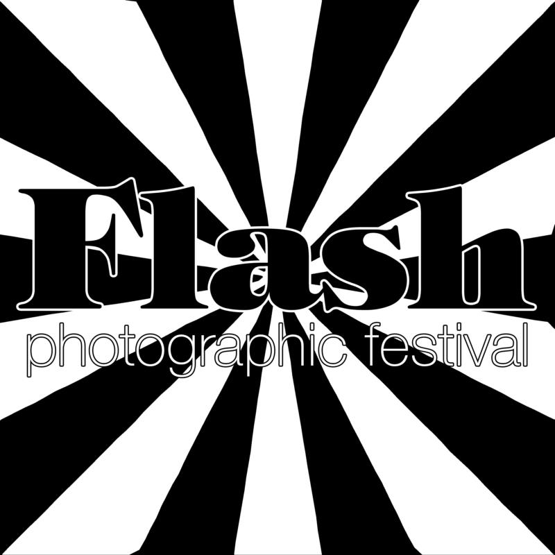 Sept-2016-Flash-logo-800x800.jpg