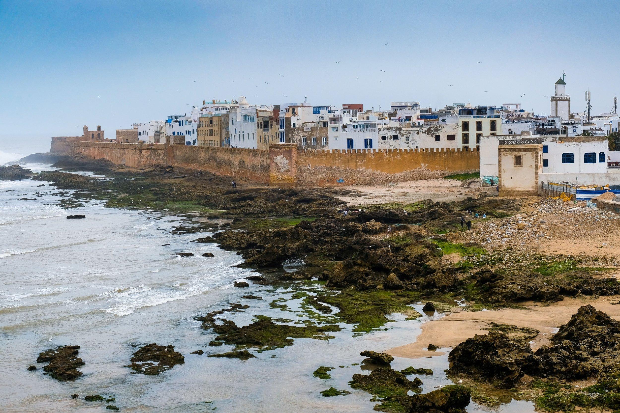 qWNvonTpjb9sdEuXIfAU_full_E Sawatzky - Essaouira The Little Rampart-2.jpg