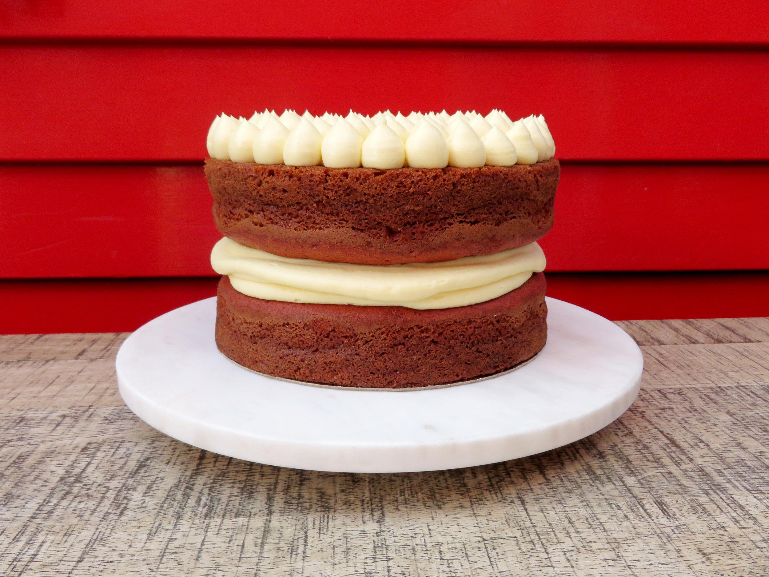 naked-cake-RED-filter.jpg