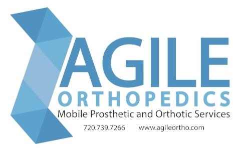Agile Logo.jpg