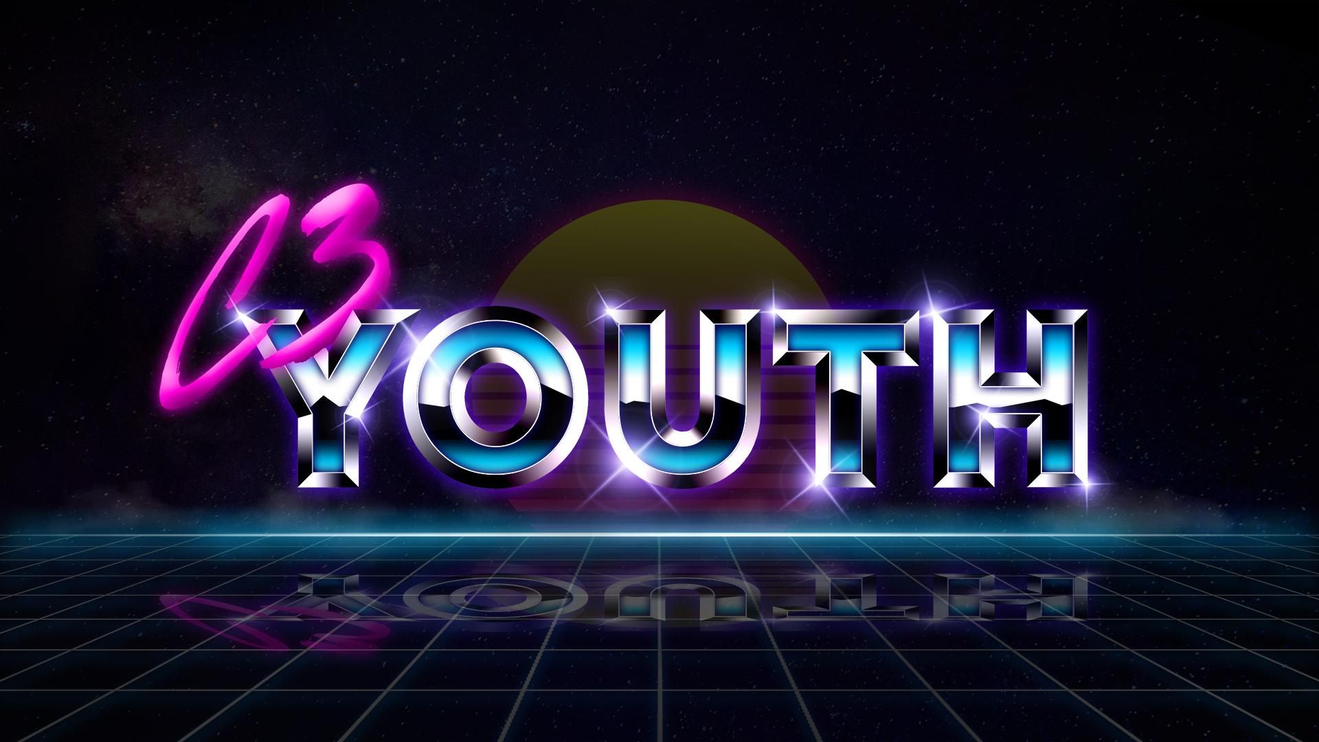 C3 Youth Logo 2019 HD.jpg