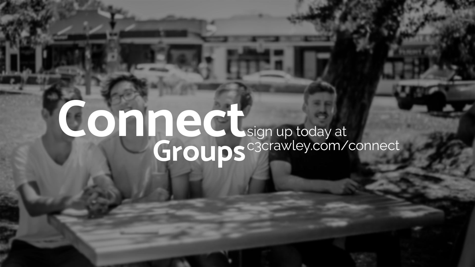 Connect Groups (June 2019)HD.jpg
