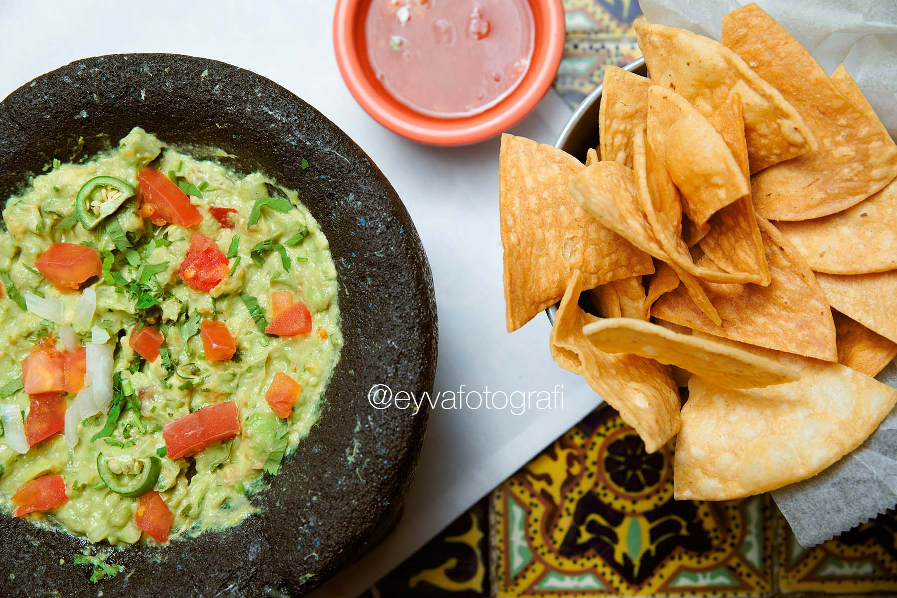 food_6.jpg
