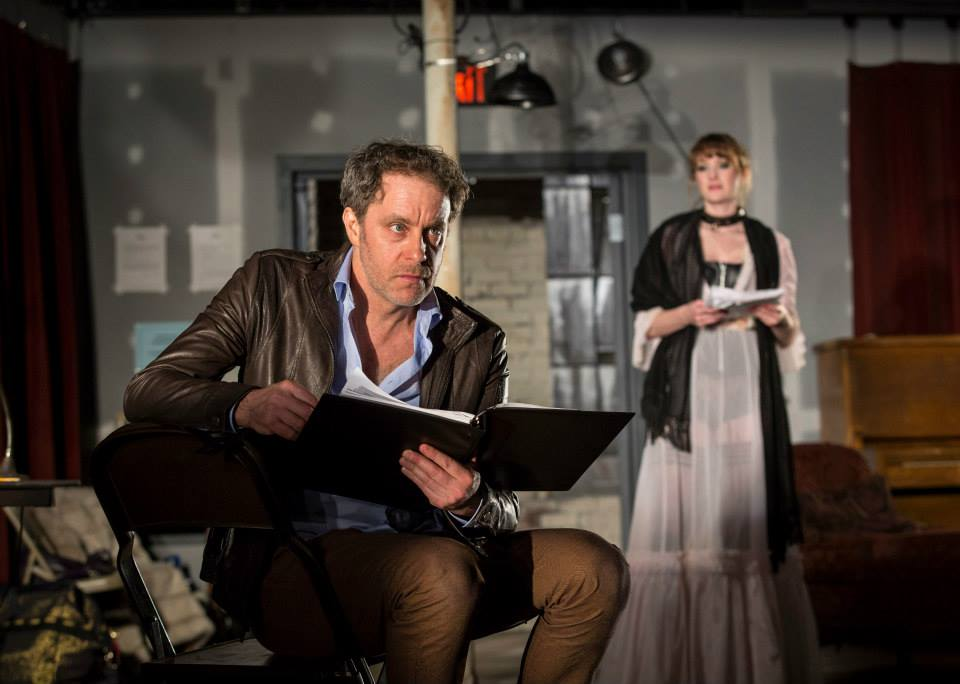 Rufus-Collins-Thomas-and-Amanda-Drinkall-Vanda-in-Goodman-Theatres-production-of-VENUS-IN-FUR..jpg