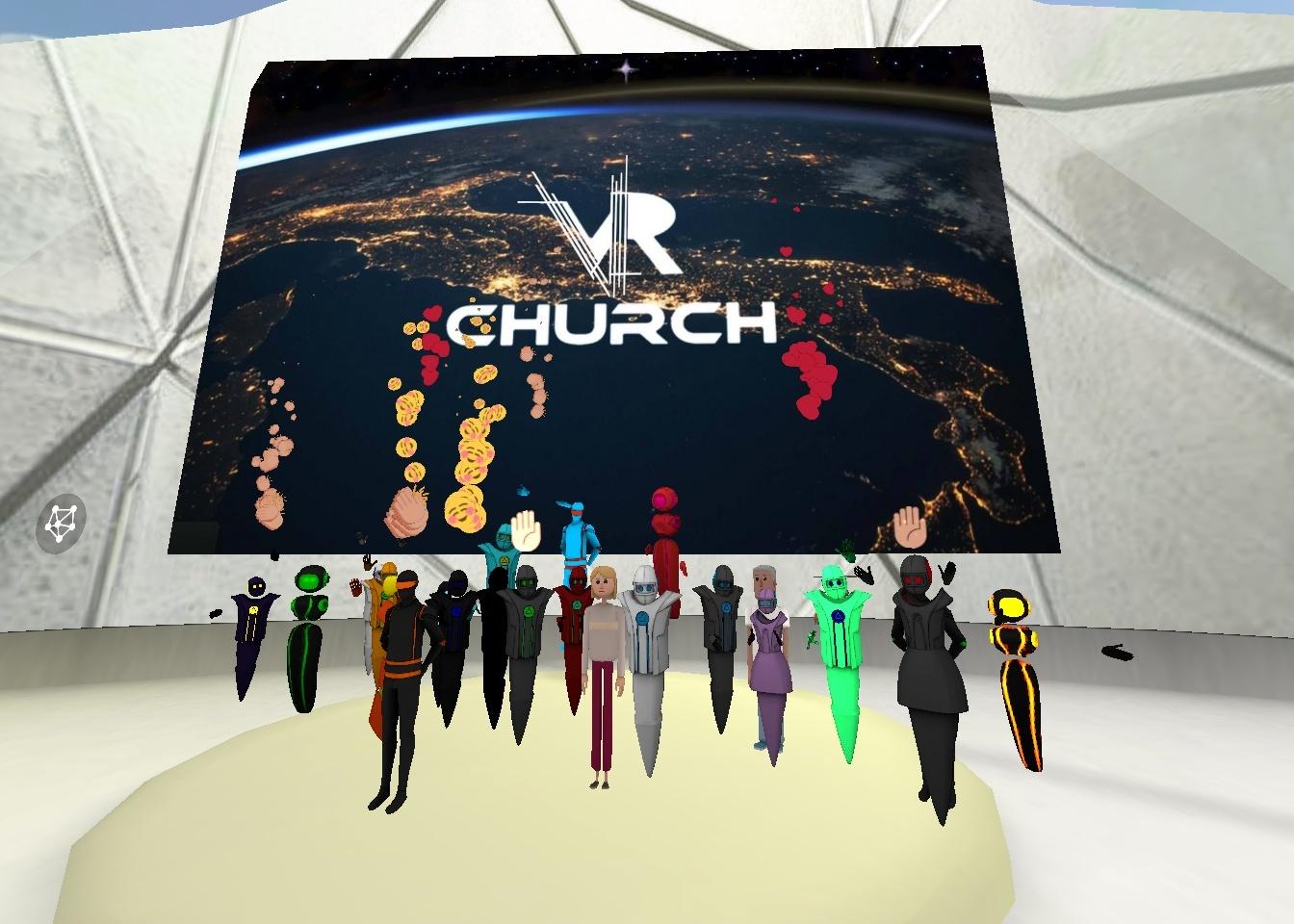VR-Church-Nick-Runyon.jpg