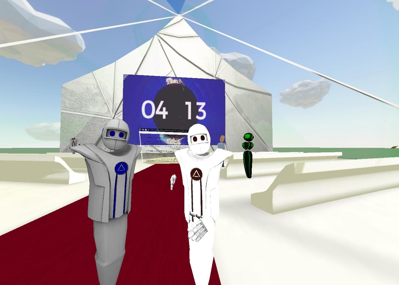 VR-Church-Nick-and-DJ.jpg