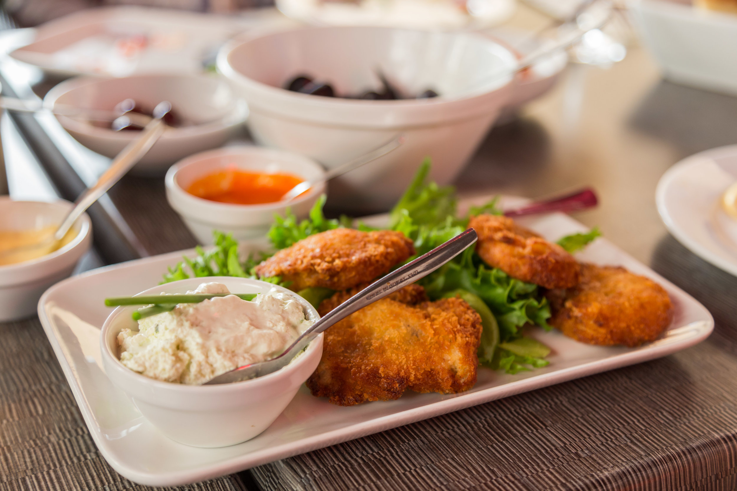 Bakgården-tapas-lokalmat-restaurant-trondheim-norge-norway (10).jpg