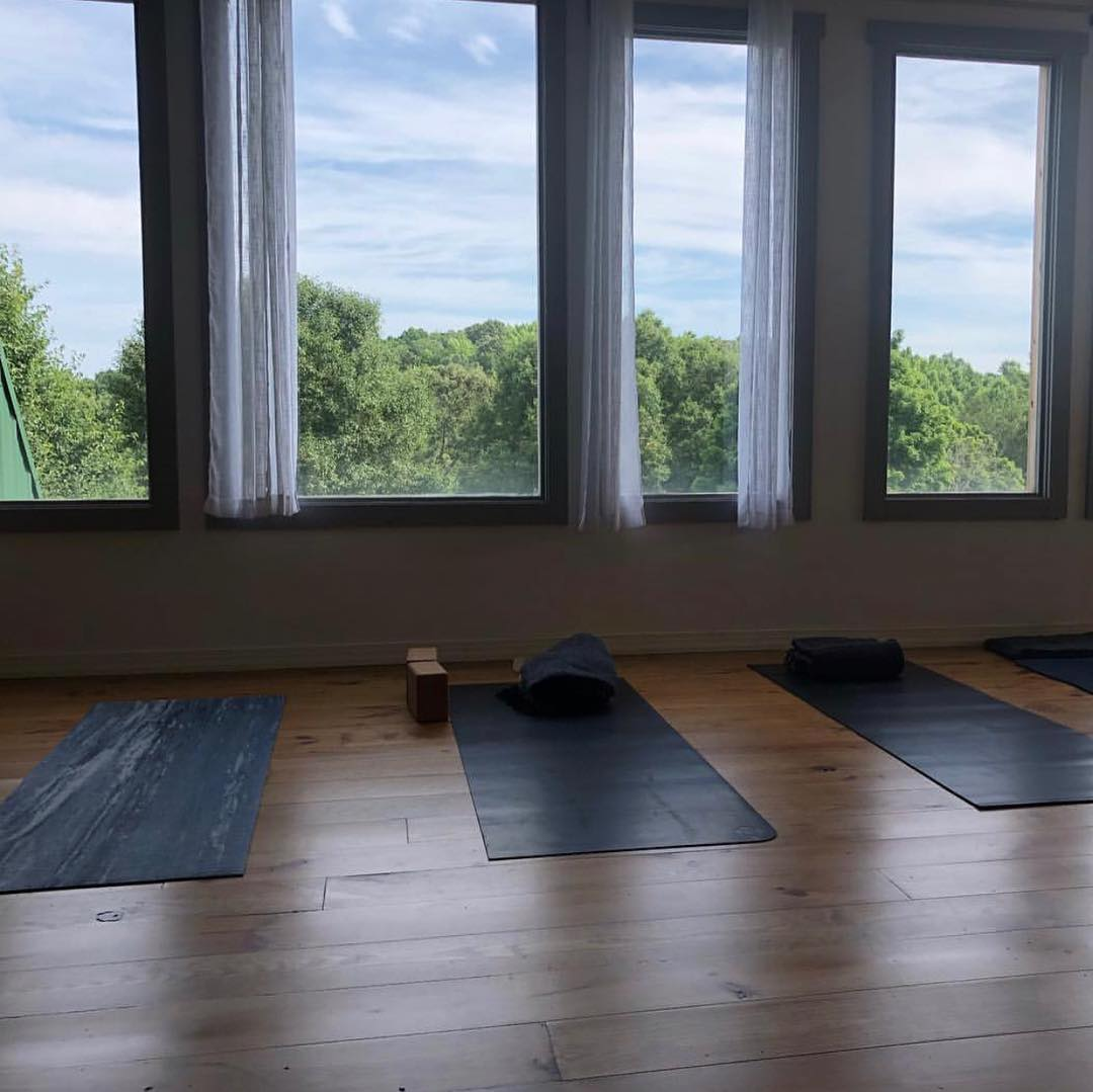 @sault108 Mini-Retreat - with Paige Williamson and Traci LeeIt's our signature sault108 yin + vinyasa practice brought to life in a one day retreat like experience. An opportunity to recharge and re-fuel your practice. Details below.Cost: $175Saturday 2pm-8pmSunday 10:30am-1pmMay 4-5Please contact us to reserve your spot!tracijolee@gmail.com706-473-2191Thank you.