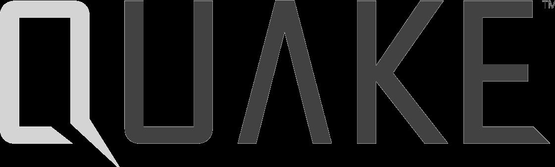 5a89d38737147b0001ade95d_quake-nyc-logo (1).png