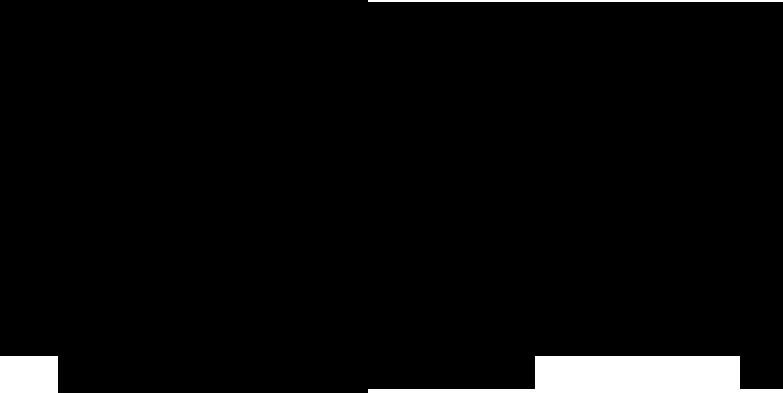 big-1871-logo.png