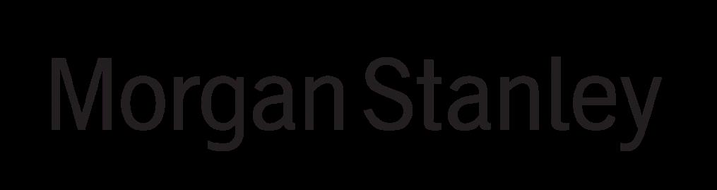 morgan-stanley-logo-final-1024x1024 (1).png