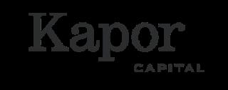 kapor_capital1.png