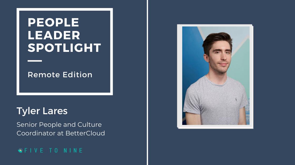 People Leaders Spotlight Series (5).png
