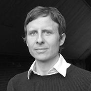 David Benjamin   Founding Principal of The Living Assistant Professor at Columbia GSAPP