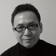 Satoshi Nakagawa  Adovocate of Super Sensing Project Professor, Design Innovation Lab., Dept. of Mechanical Eng., Univ. of Tokyo The Principle of Super Sensing Forum CTO at sensingnet Inc. (US)