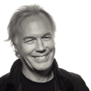 """Tucker Viemeister  Tucker Viemeister an industrial designer, most famous for first """"universal design"""" : OXO Good Grips designed at Smart Design. He founded the Lab at Rockwell Group. Teaches at Parsons, work is in MoMA, holds 32 US utility patents and named after a car."""