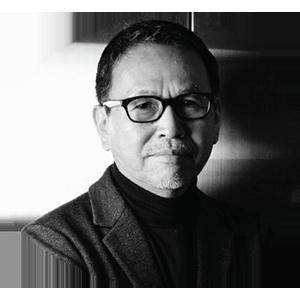 Satoshi-Nakagawa.png