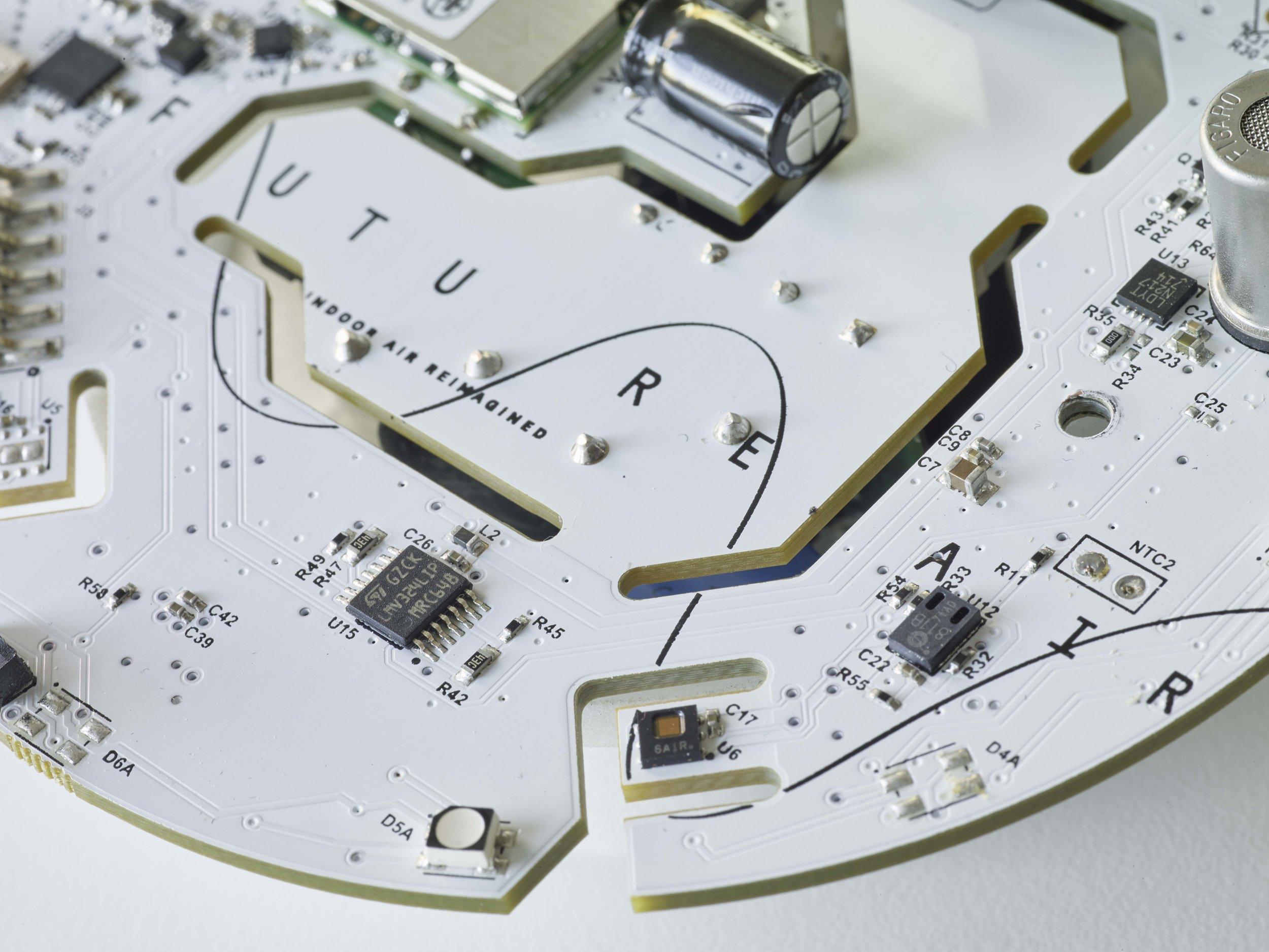 FutureAir SAM circuit board.jpg