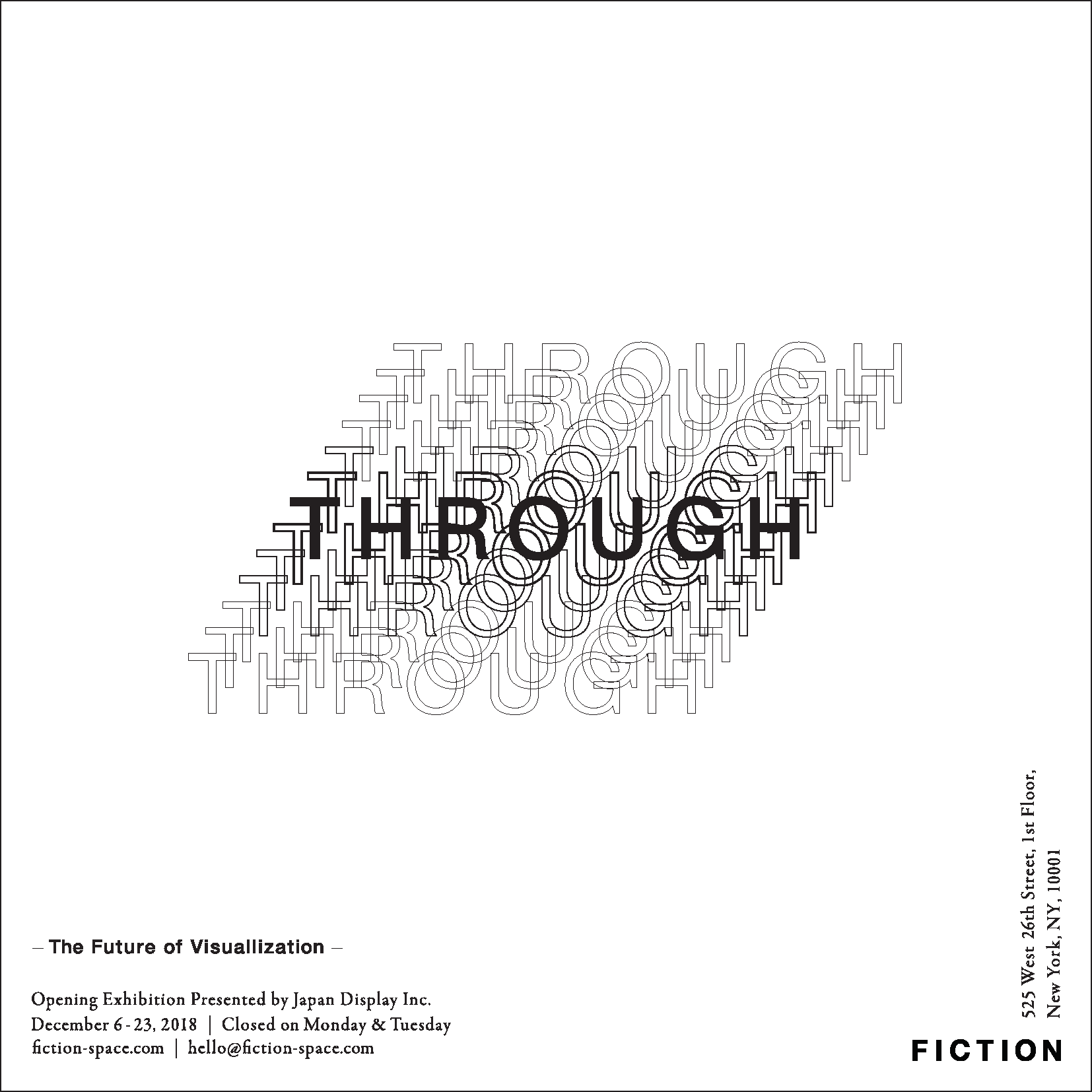 FICTION_THROUGH_.png