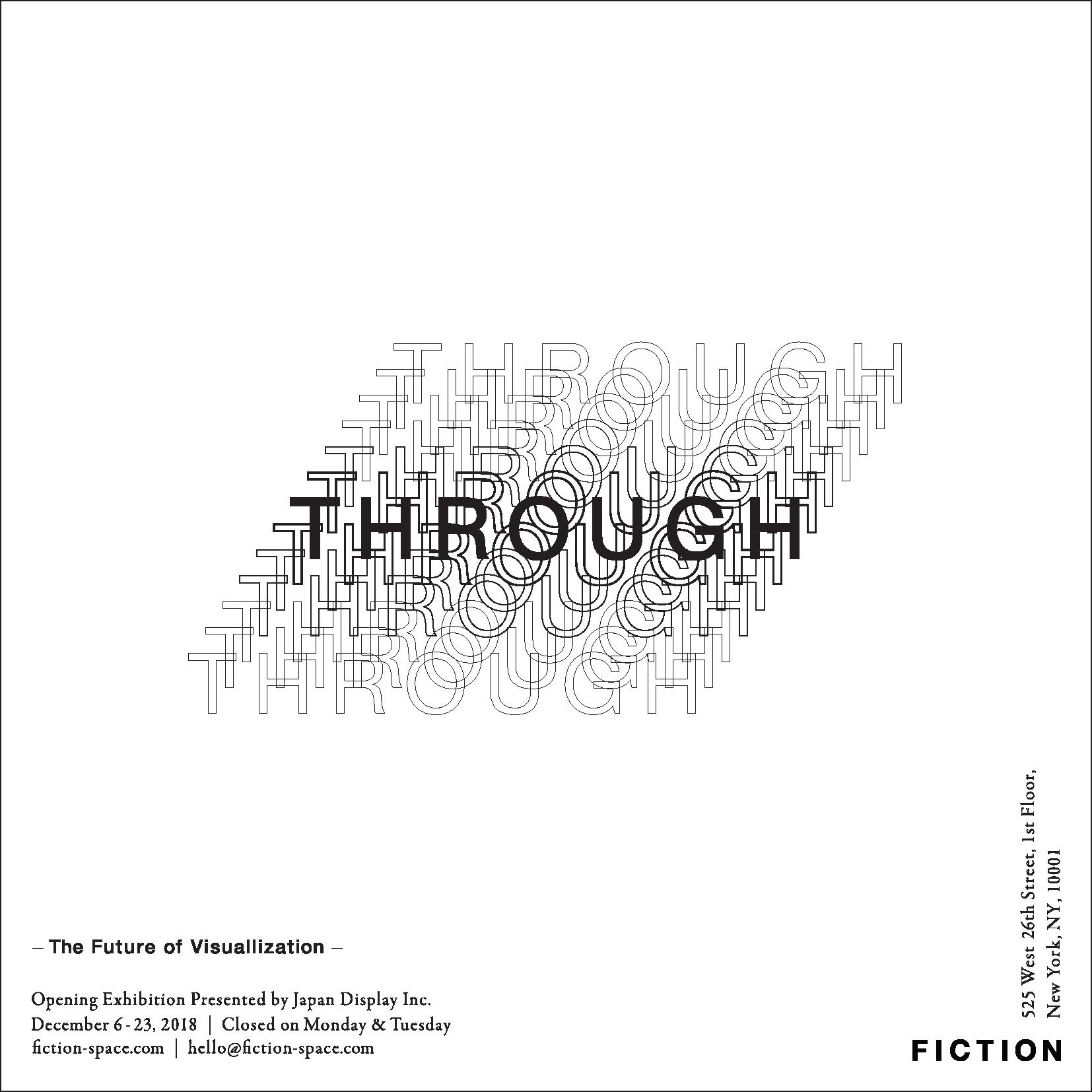FICTION_THROUGH_.png