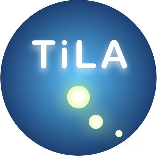 TiLAロゴ.png
