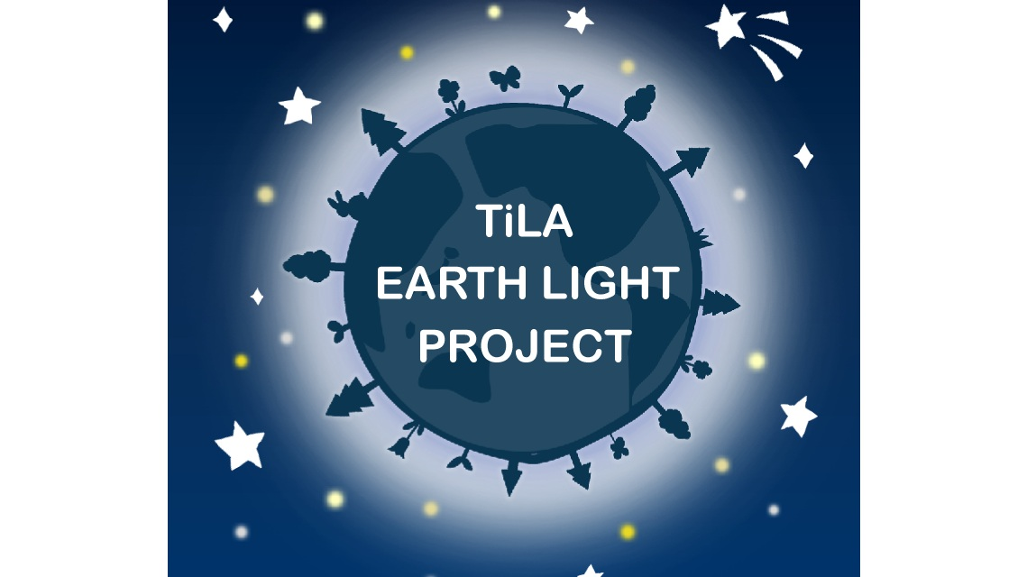 TiLA-EARTH-LIGHT-PROJECT.jpg