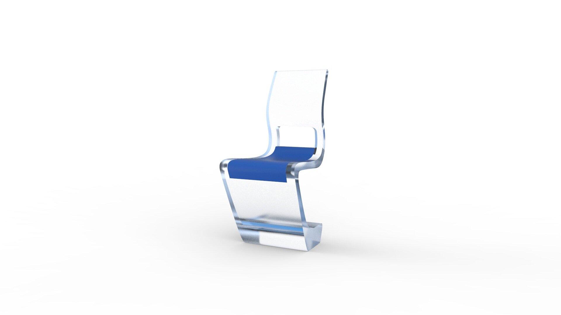chapter13_chair3.jpg