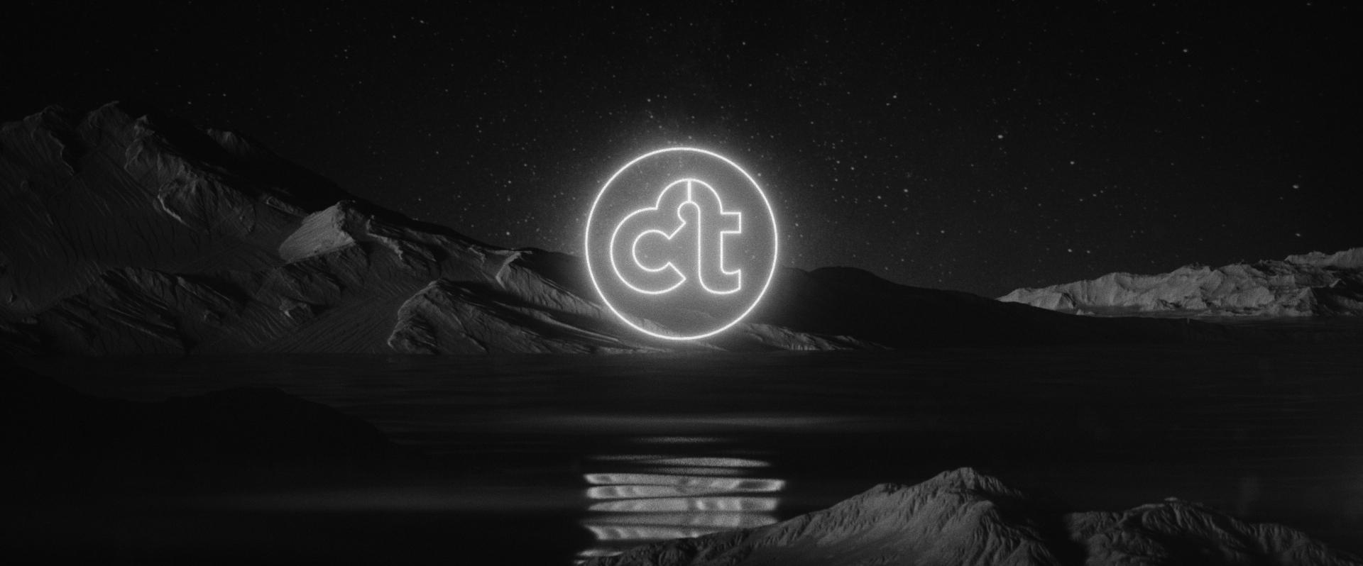 CMTHReel_2018About_new.jpg