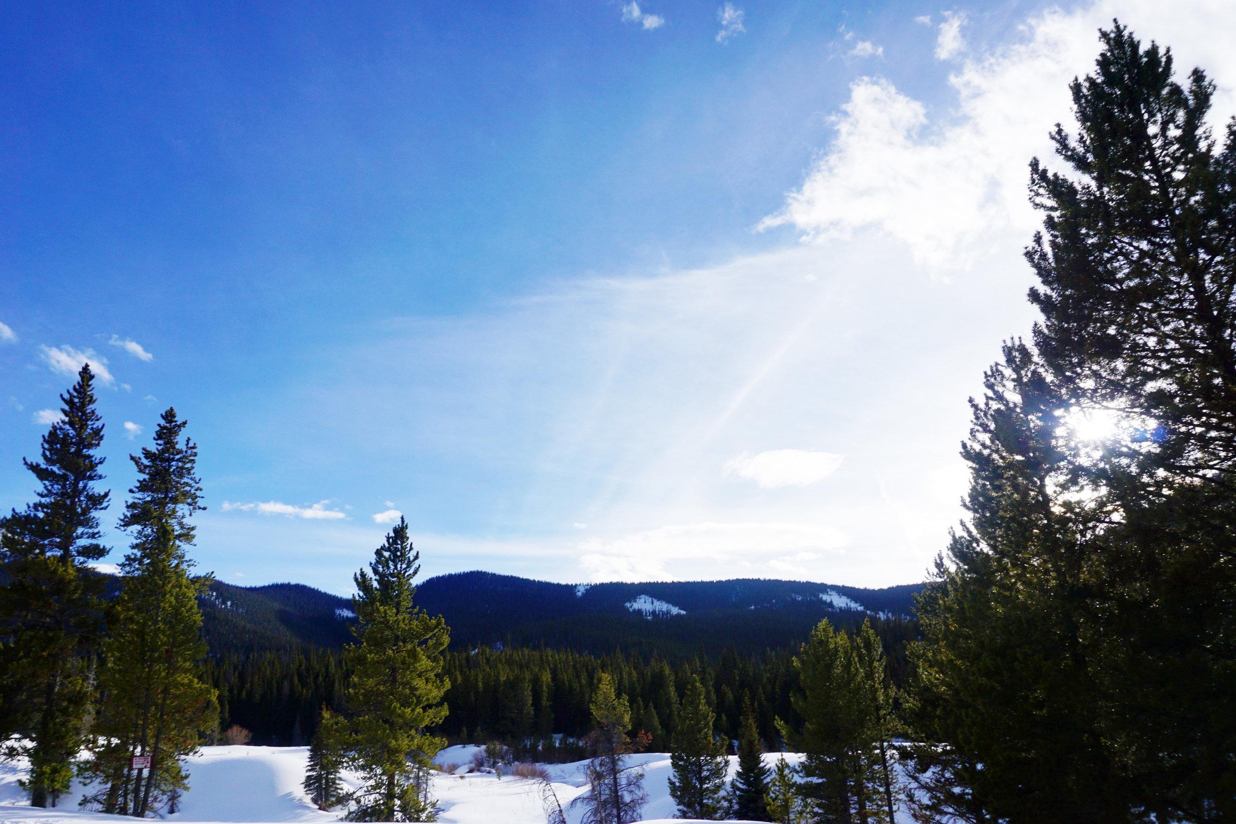 USA_CO_Breck_01.jpg