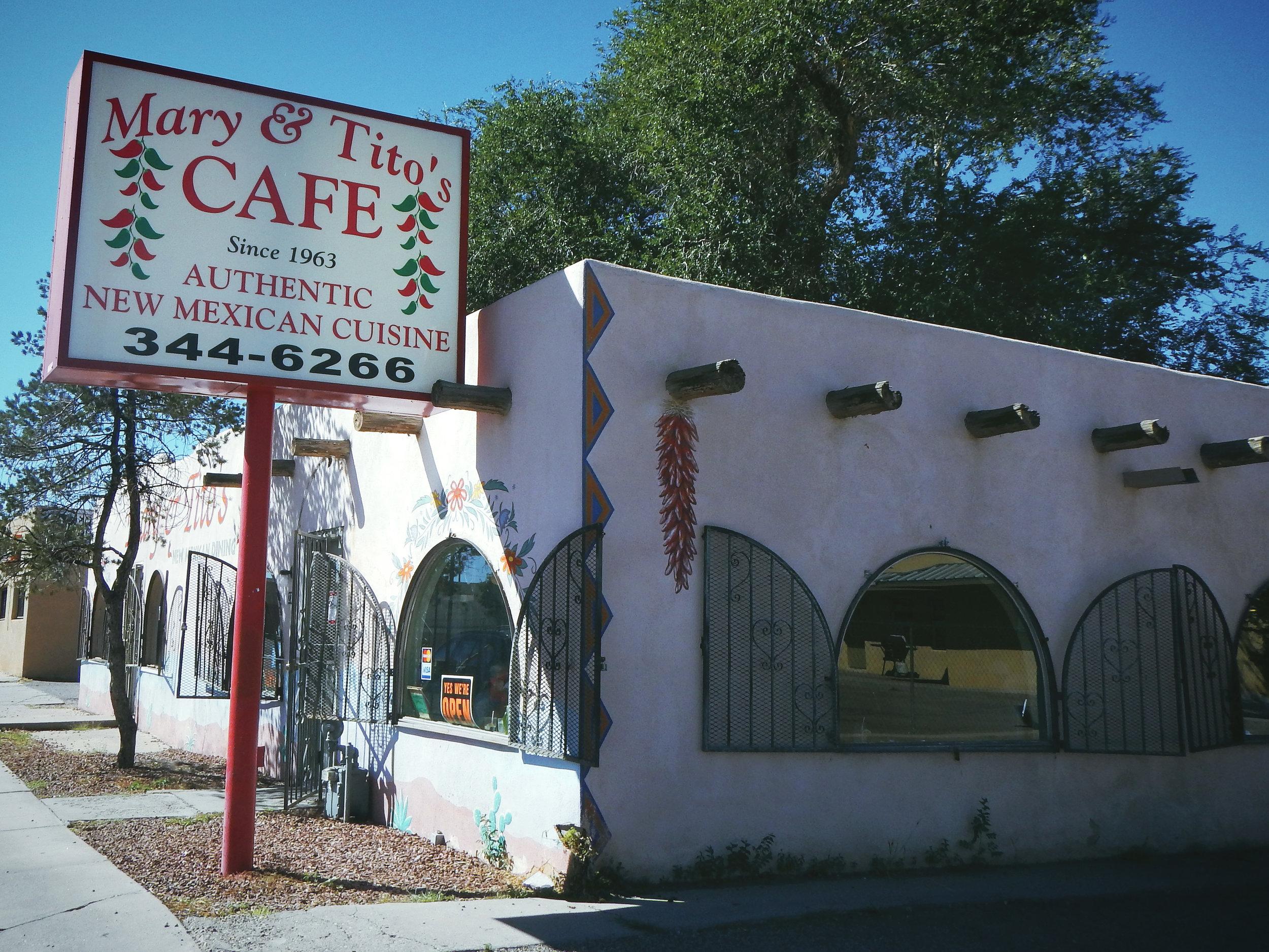 ABQ_MaryTito Cafe.jpg