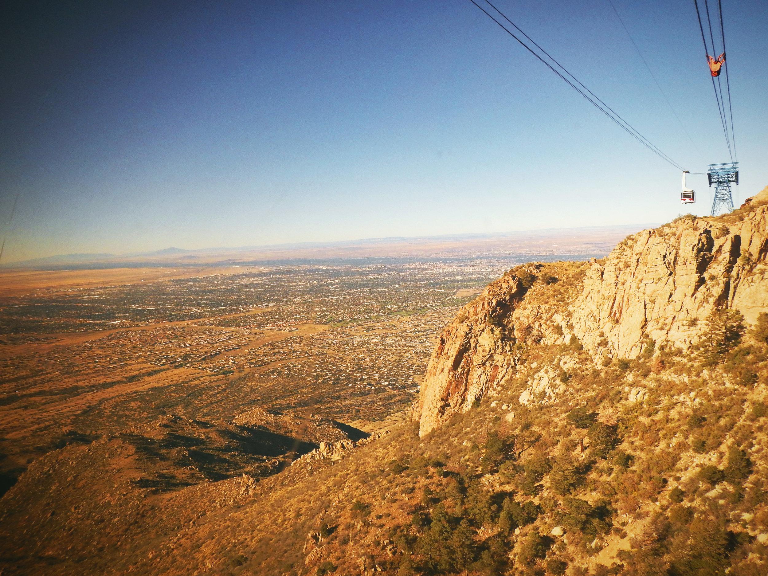 ABQ_Sandia Peak Tramway.jpg