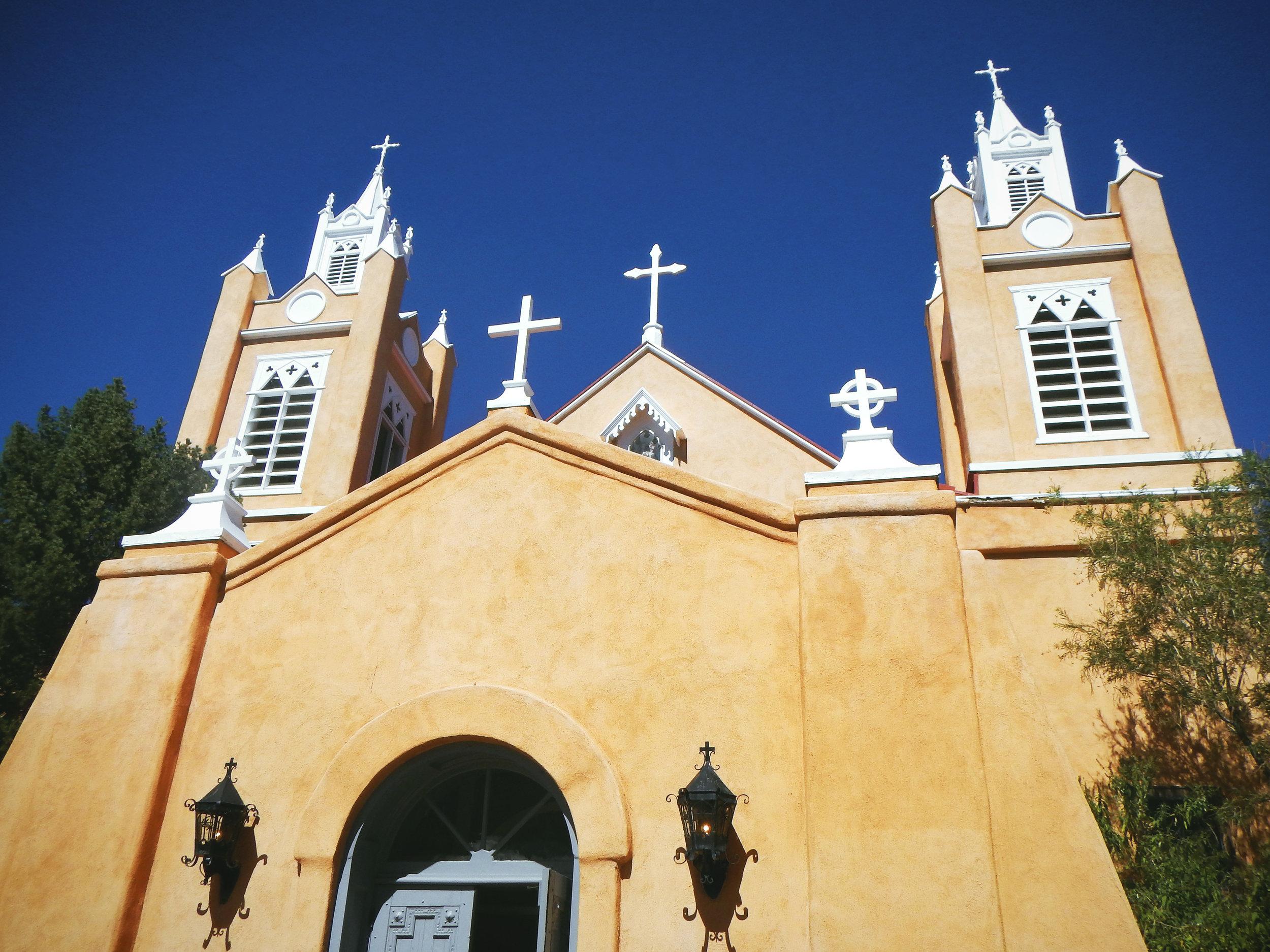 ABQ_San Felipe de Neri Church.jpg