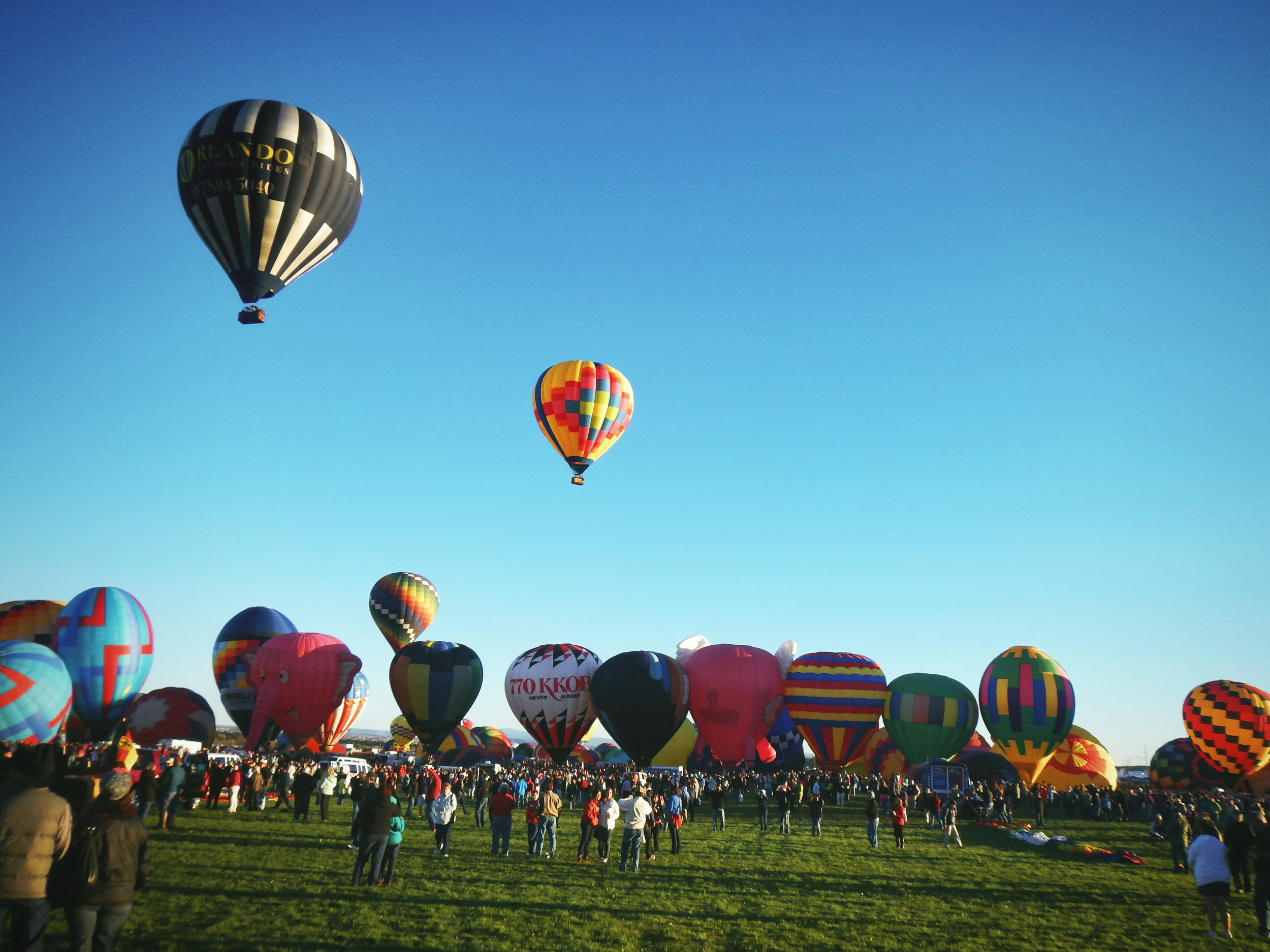 ABQ_Balloon_Mass Ascension.jpg