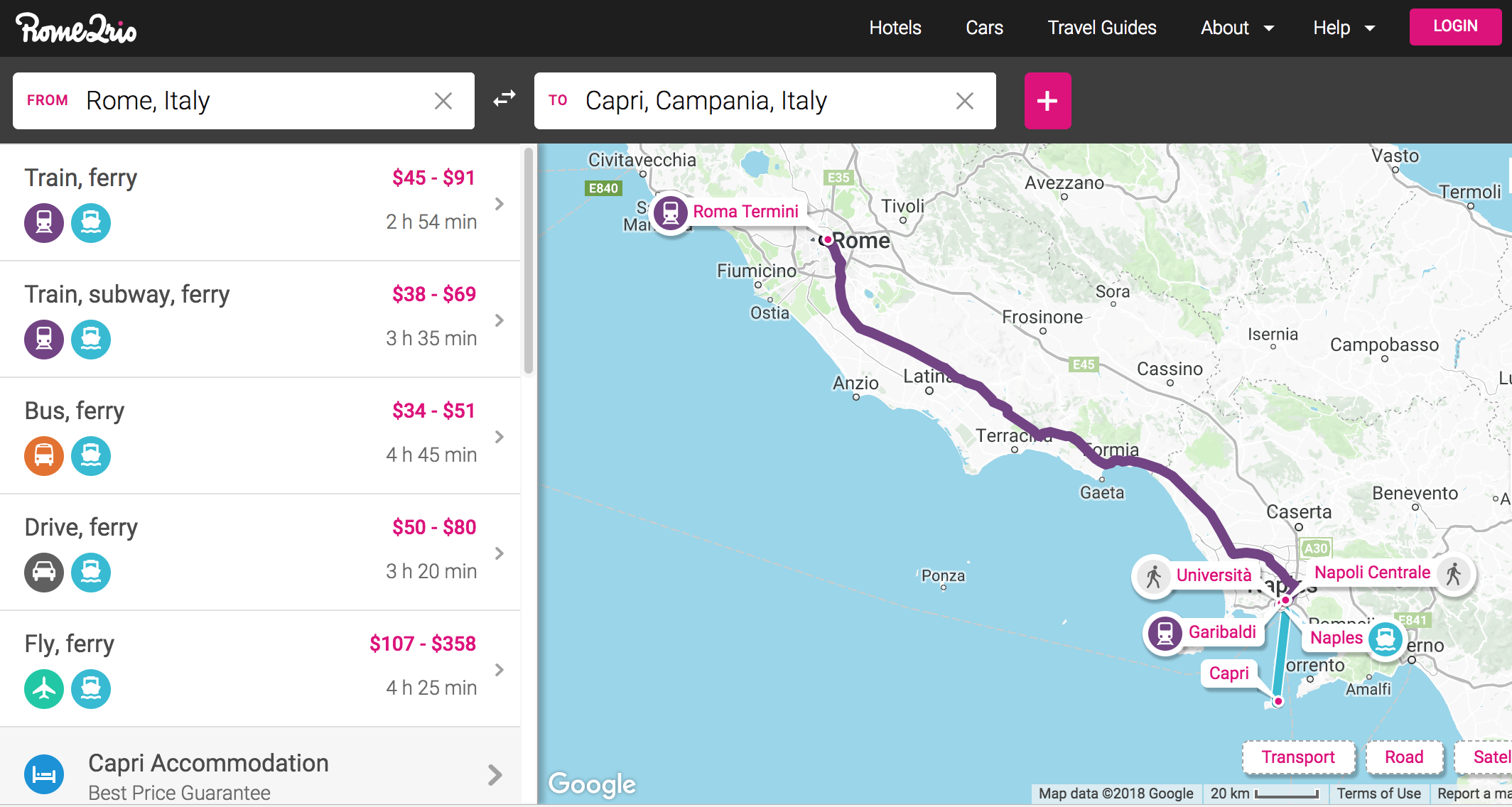 Rome2Rio_Rome to Capri example.png