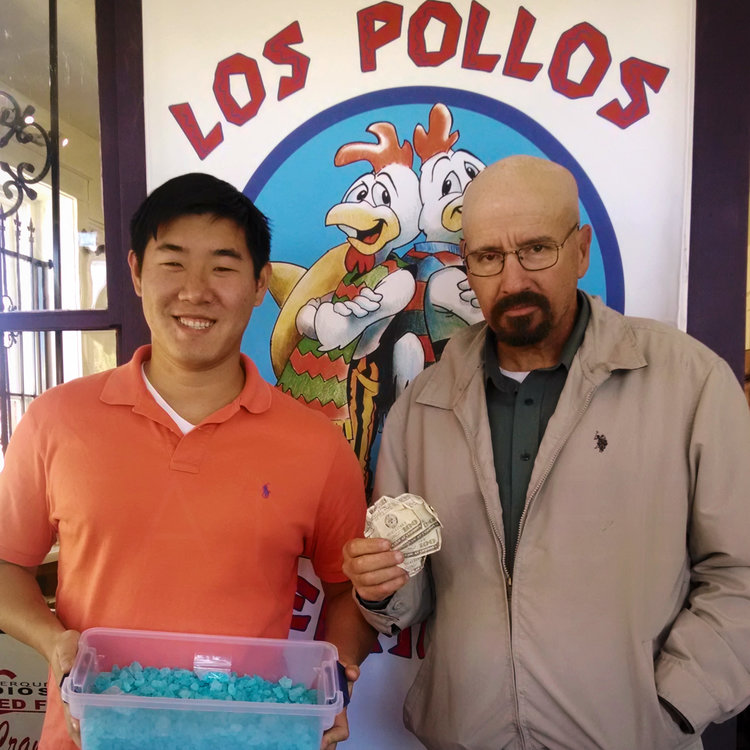 USA_New Mexico_Albuquerque_The Candy Lady_Breaking Bad_Walter White.jpg