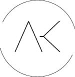 AshaKayla Logo Icon.jpg