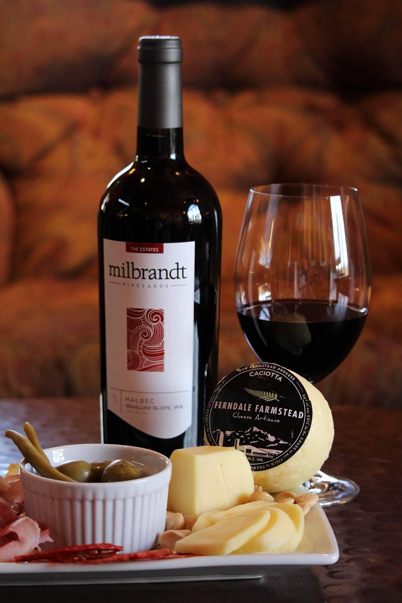 milbrandt wine.jpg