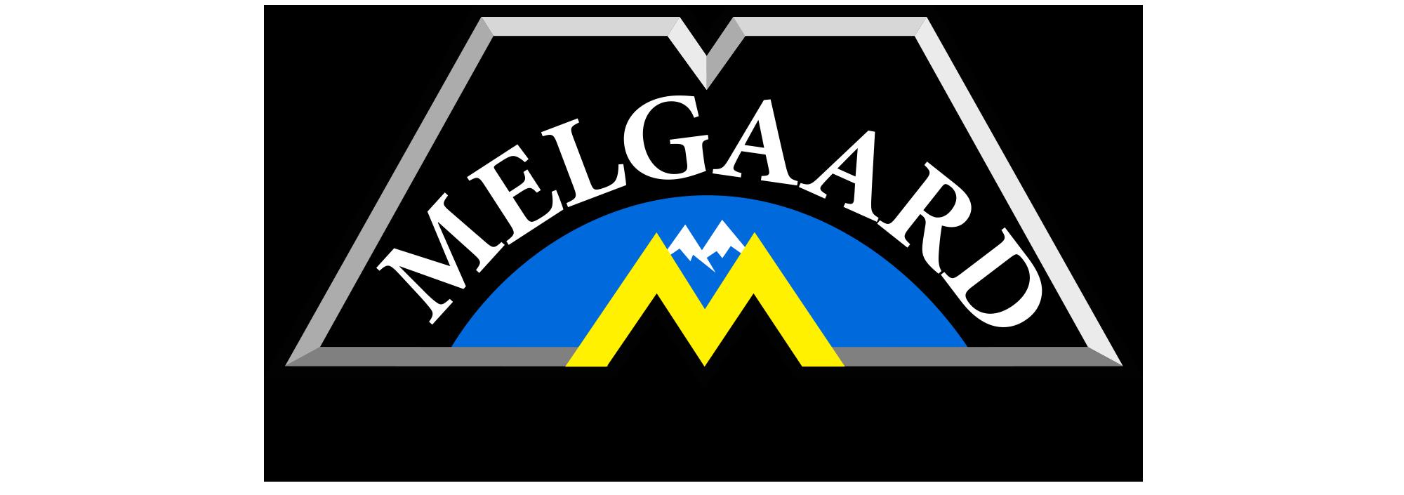 melgaard-space-logo.png