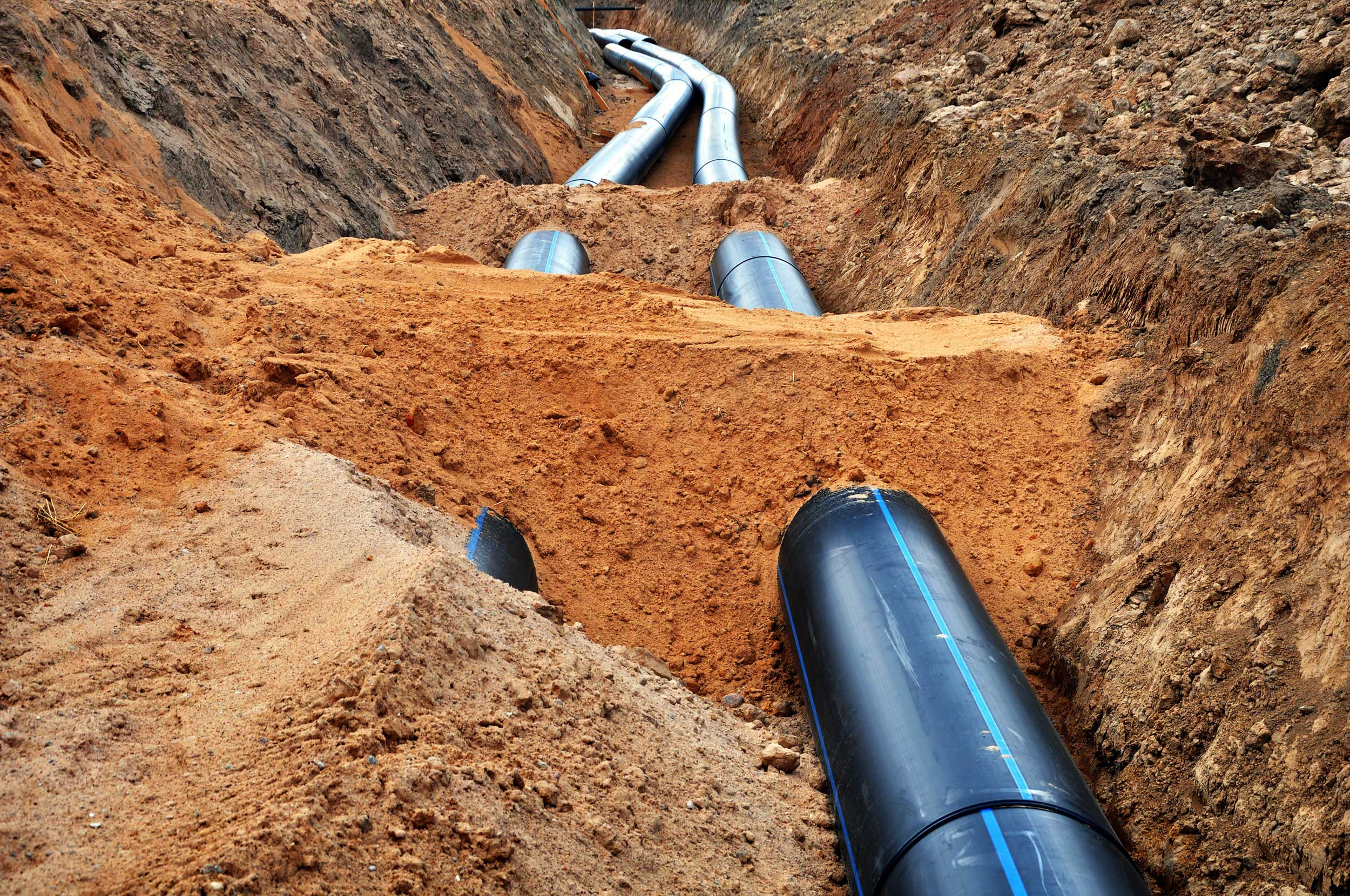 melgaard-construction-pipeline-construction4.jpg