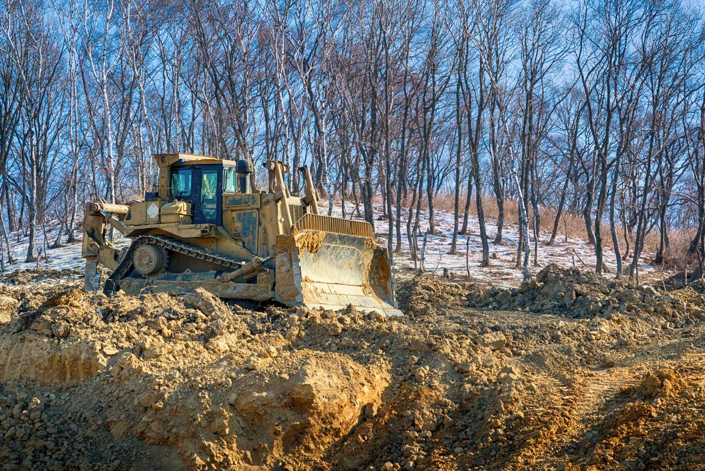 landscape-fill-dirt-melgaard-construction.jpg