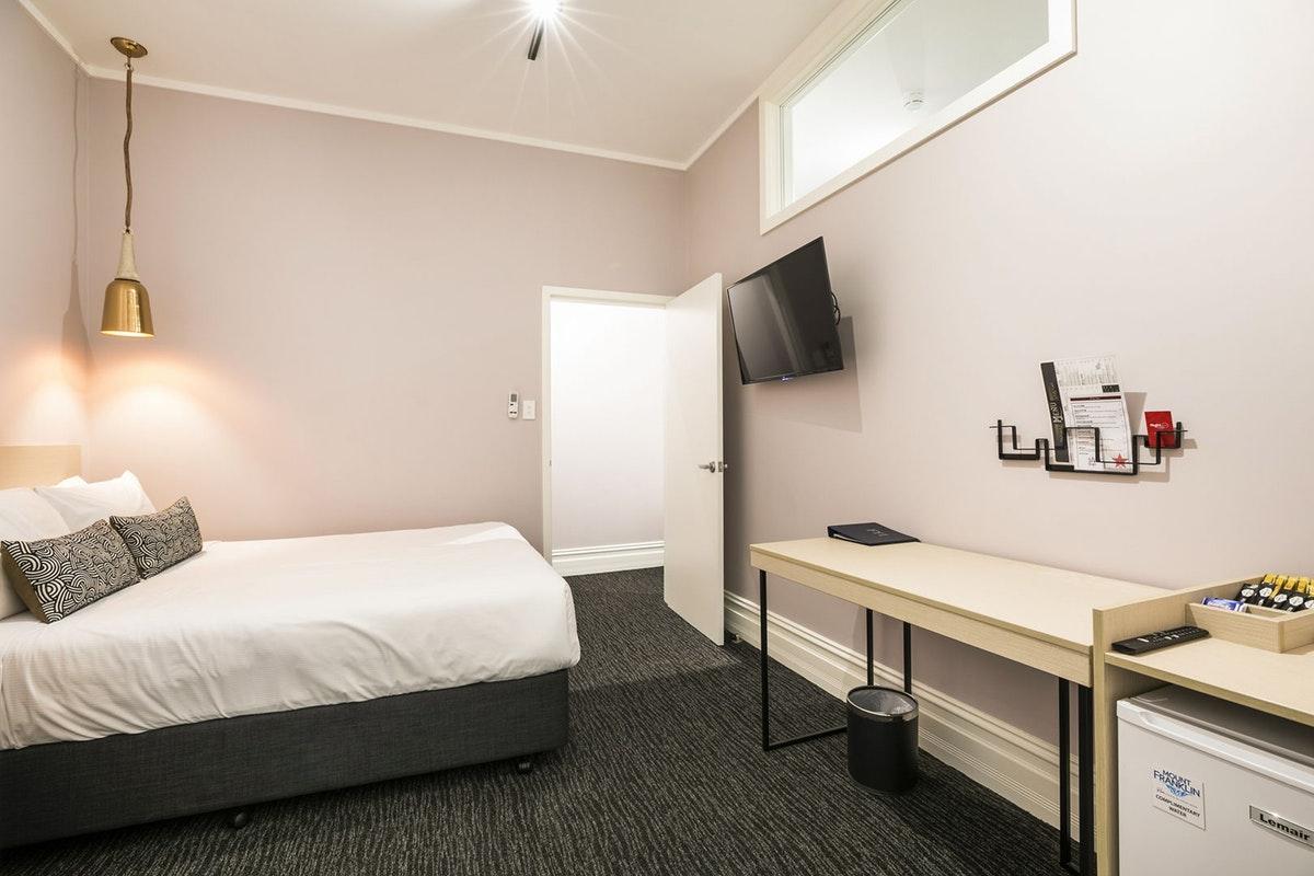 Accommoation in Perth,WA (4).jpg